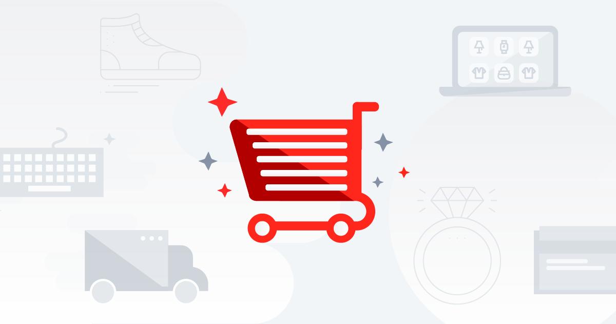 ab2296c0b8640 Załóż własny sklep internetowy. Zacznij sprzedawać online - home.pl